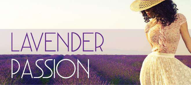 Voila_BlogGraphic_LavenderPassion