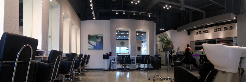 voila salon spa sportsworldvoila salon