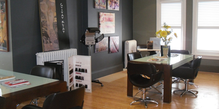 voila salon spa uptownvoila salon