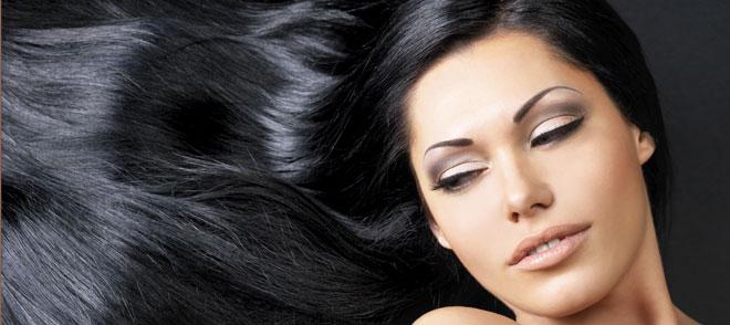 Voila exclusive hair extensions apr 1 2014 voila the - Voila institute of hair design kitchener ...