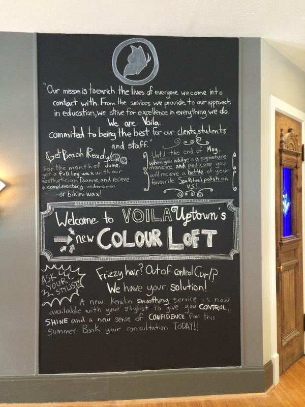 Colour-Loft-1