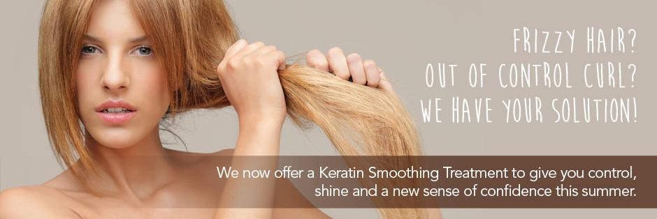 Voila Salon And Spa Hair Salons Kitchener Waterloovoila Salon Creating Beautiful Looks