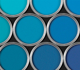 voila_blogthumb_shades_of_blue