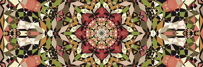 kaleidoscopeblog