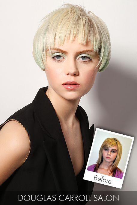 c49564fc7ef833c4c17a61e38a4585de--pastel-blonde-blonde-hair-colors