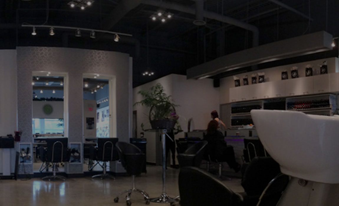 Contact Voila Head Office Voila The Best Hair Salon Spa In Kitchener Waterloo