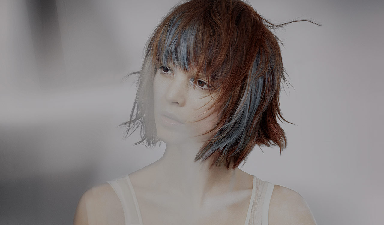 Asian hair stylists who know how to cut asian hair - Voila institute of hair design kitchener ...